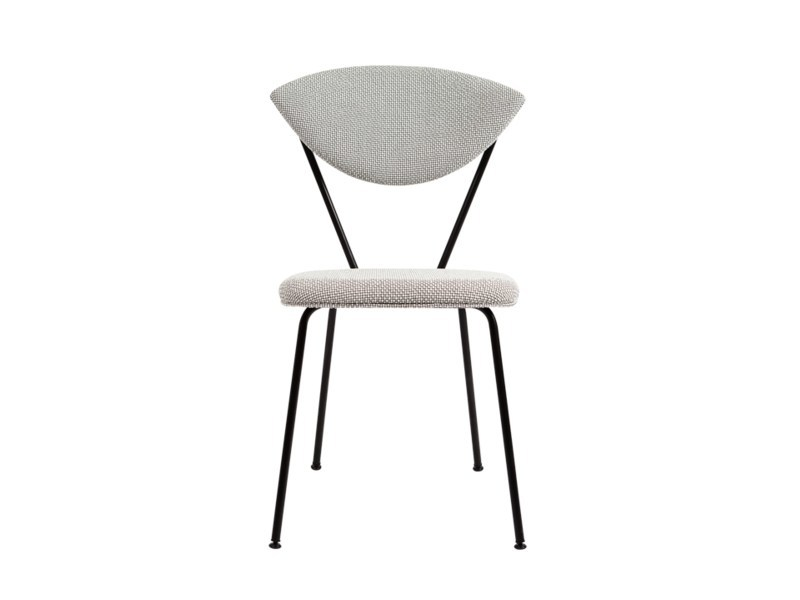 Restaurant chair AVENUE | Chair by Novel Cabinet Makers