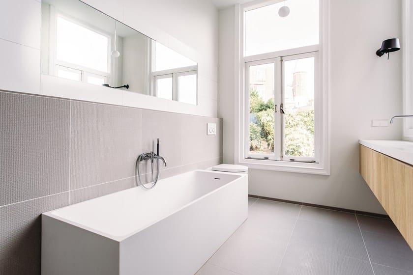 AXIS | Vasca da bagno