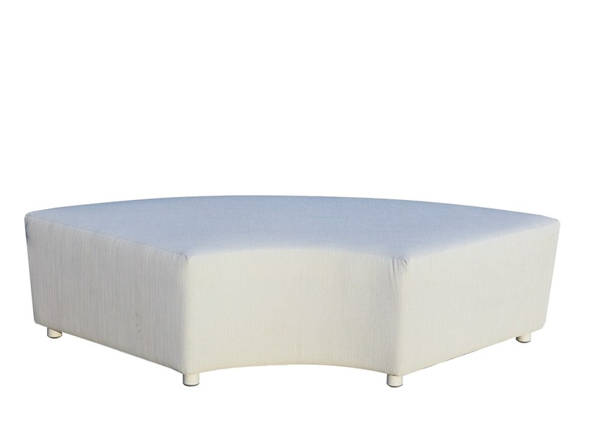 Bench AXIS 22967 by SKYLINE design