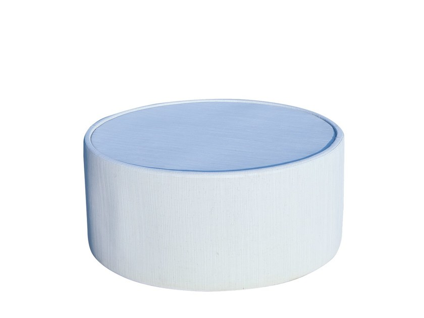 Coffee table AXIS 22969 by SKYLINE design