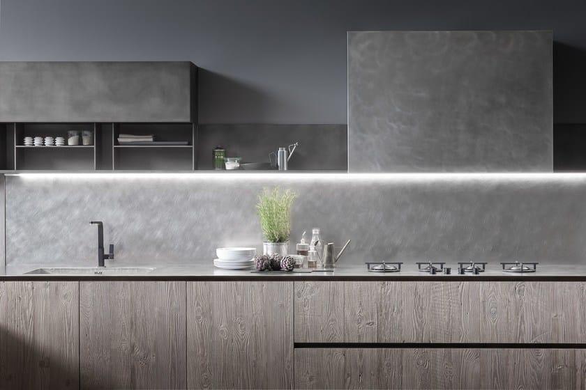 axis by zampieri cucine stefano cavazzana. Black Bedroom Furniture Sets. Home Design Ideas