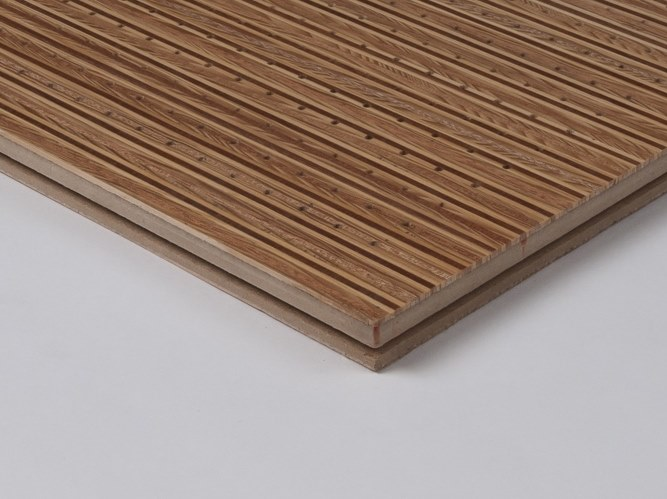 Acoustic Tiles Tile By Plexwood