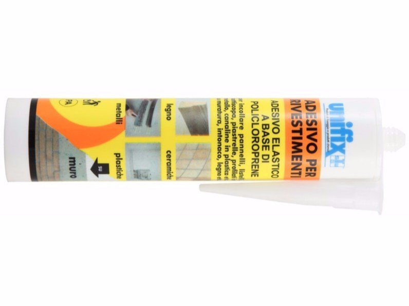 Adhesive Adhesive by Unifix SWG