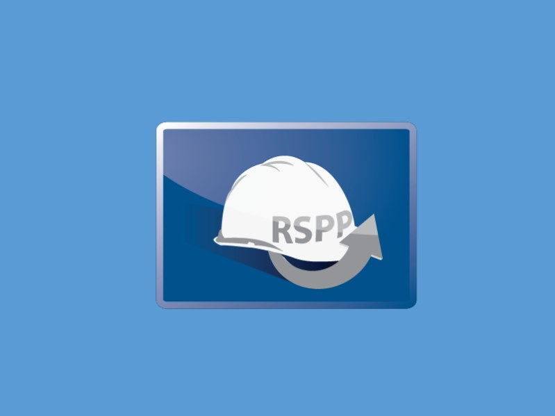 Corso per l'aggiornamento relativo alla funzione di RSPP Aggiornamento RSPP by Accademia Tecnica