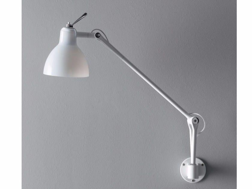 ARM | Lampada da parete Collezione Arm By Rexa Design