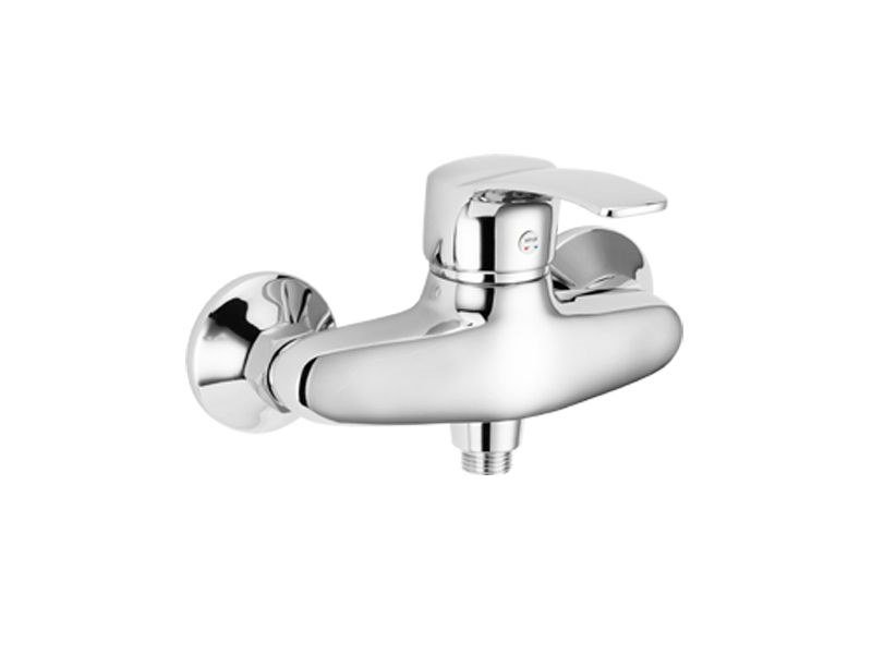 Shower taps Art.11149 by EFFEPI RUBINETTERIE