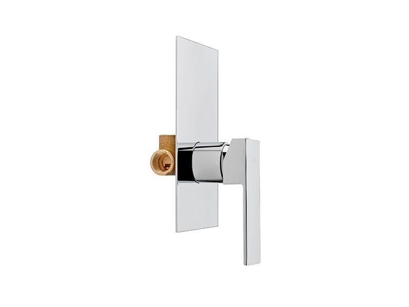 Shower taps Art.14189 by EFFEPI RUBINETTERIE
