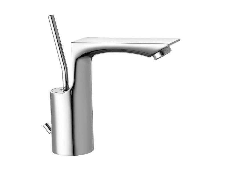 Washbasin taps Art.5032 by EFFEPI RUBINETTERIE