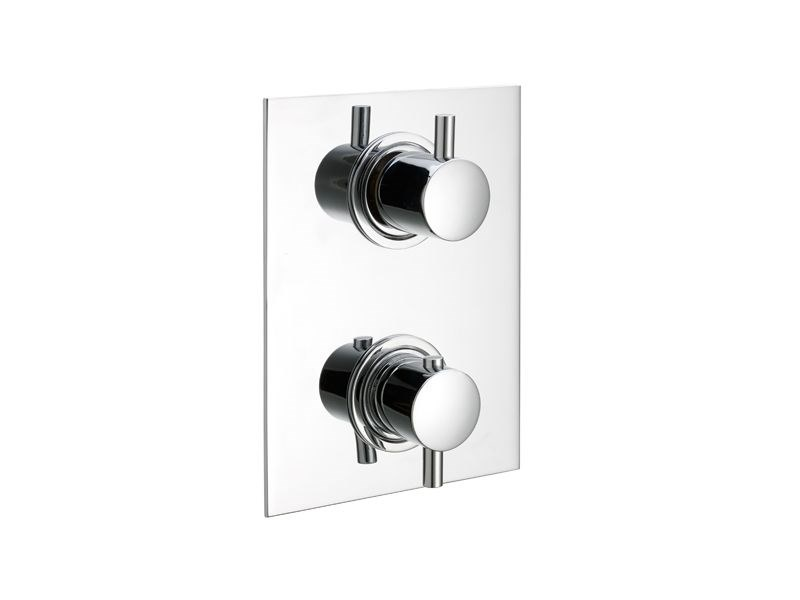 Shower taps Art.5289 by EFFEPI RUBINETTERIE