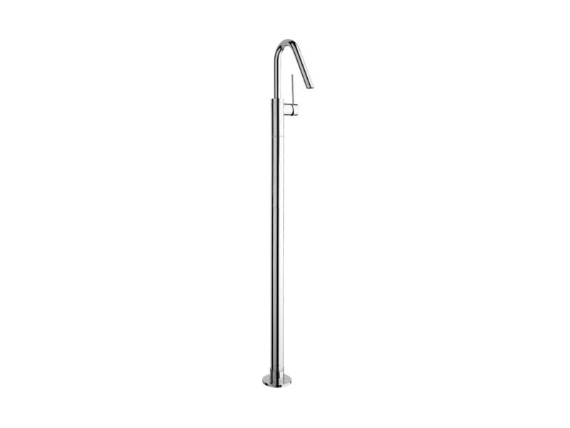 Washbasin taps Art.9154 by EFFEPI RUBINETTERIE