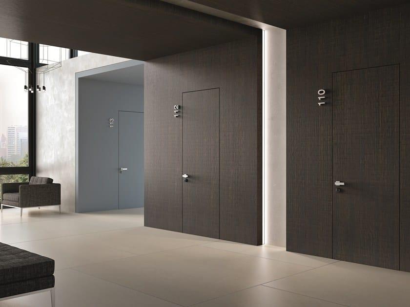 Quelques Idees Sur Comparer Une Flush Wall Door Que Vous Devez Connaitre