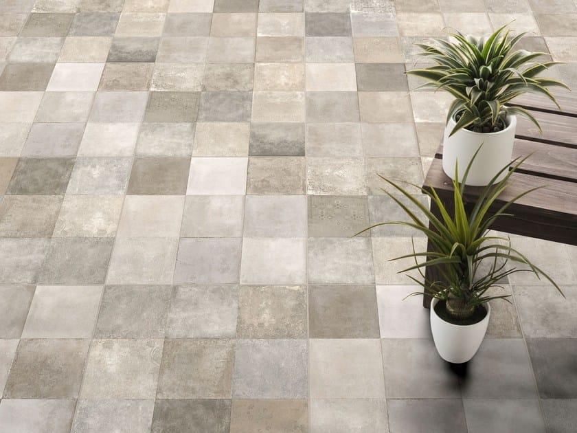 Ceramic wall/floor tiles BABILONIA by Absolut Keramika