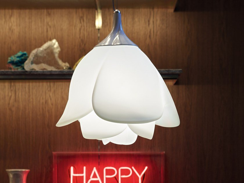 Pendant lamp BABY LOVE | Pendant lamp by Myyour