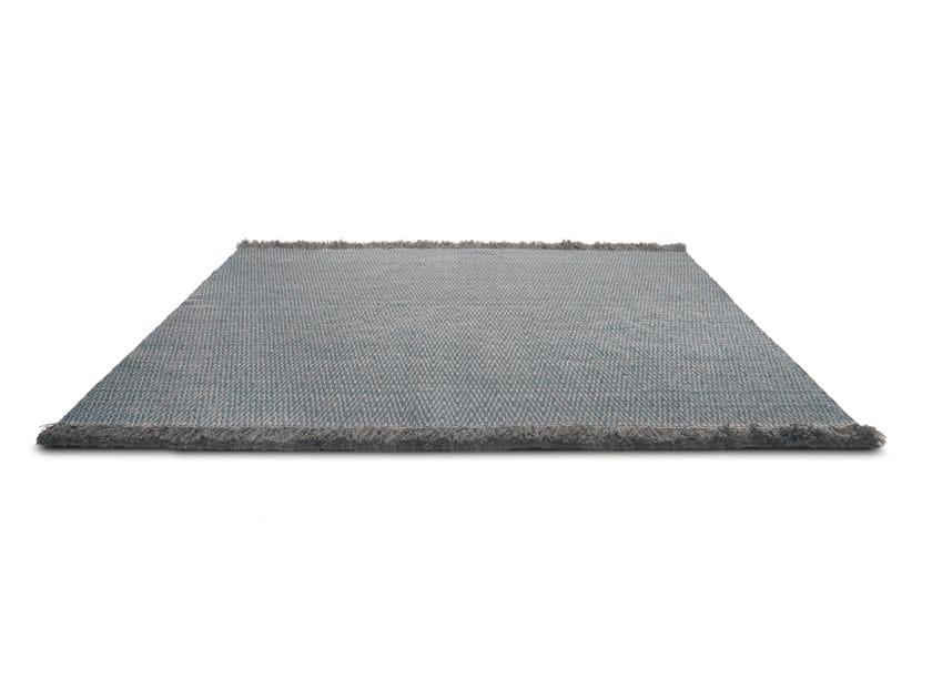 地毯 BABYLON by RODA