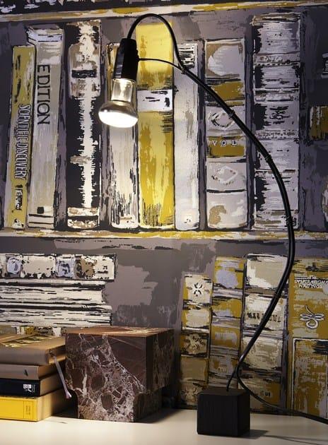 BADESS | Lampada da tavolo