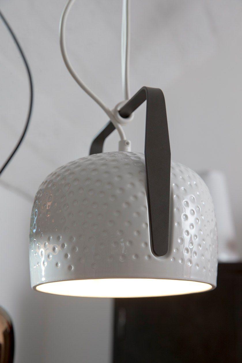 BAG | Lampada a sospensione
