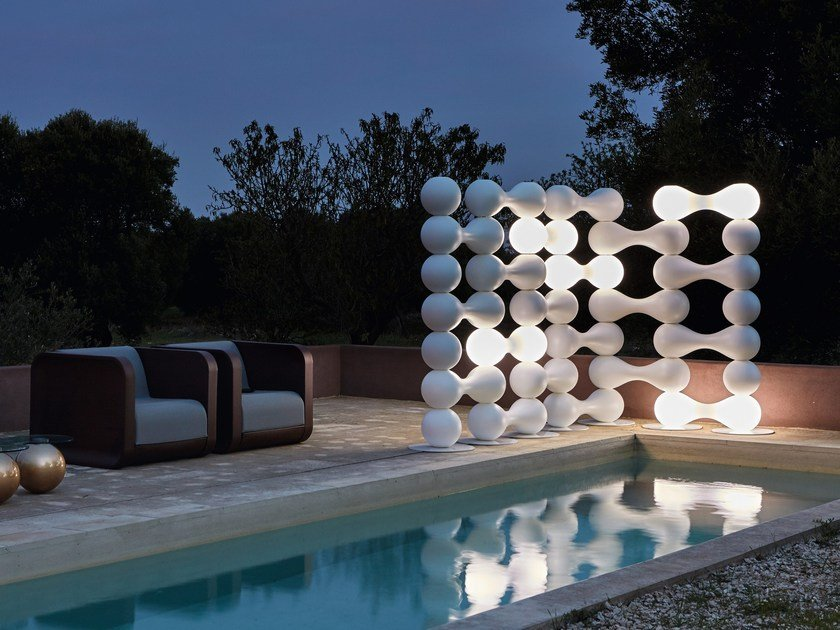 Room divider BAGIGIO | Room divider by Myyour
