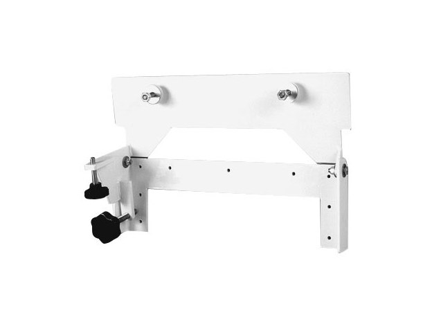 BAGNOSICURO®-130 | Sistema di fissaggio e supporto per impianto B41DAS02