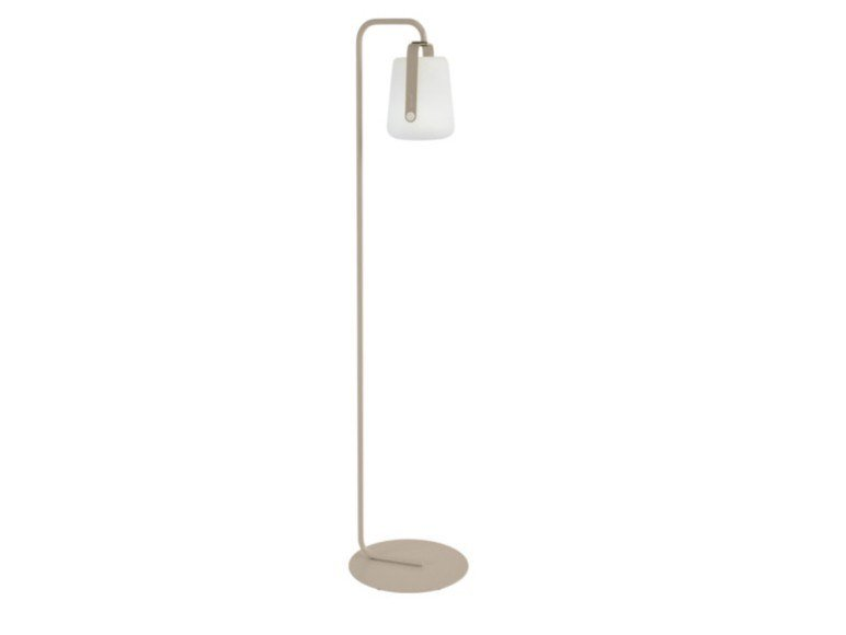 Supporto metallico per lampada Balad BALAD by Fermob