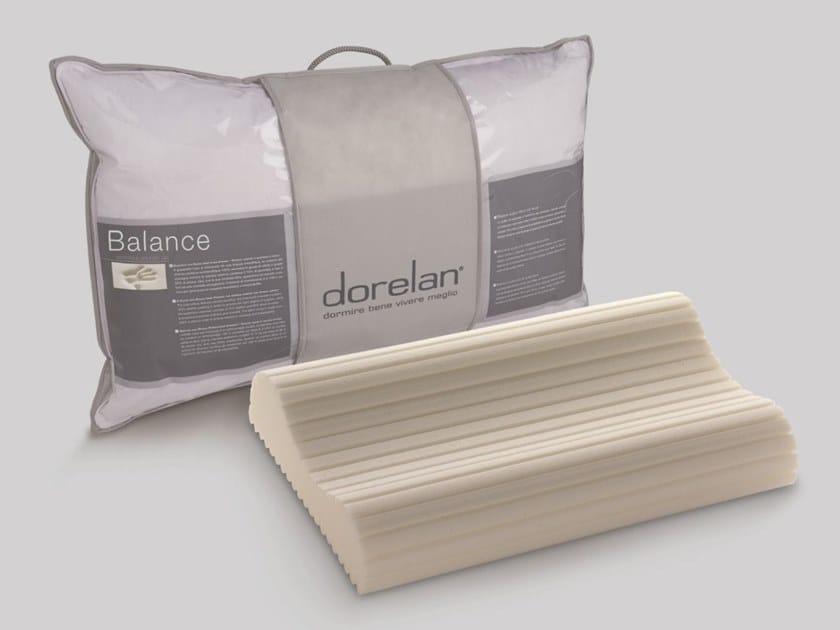 Myform® pillow BALANCE by Dorelan