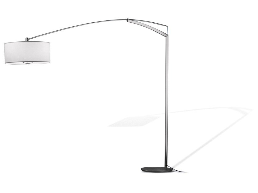 Floor Lamp Balance By Vibia Design Jordi Vilardell