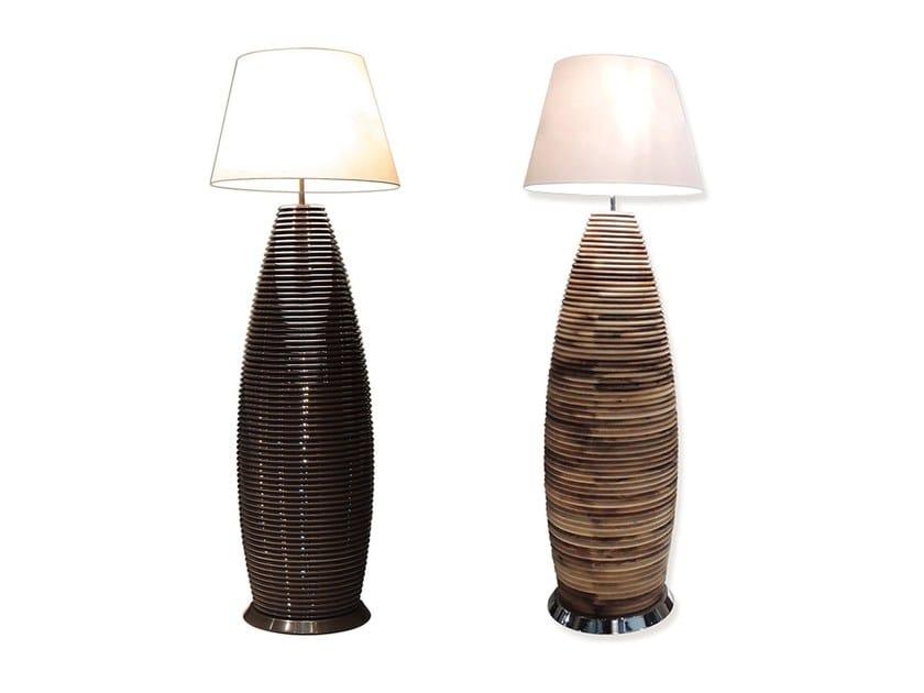 Floor lamp BALI by Mobi