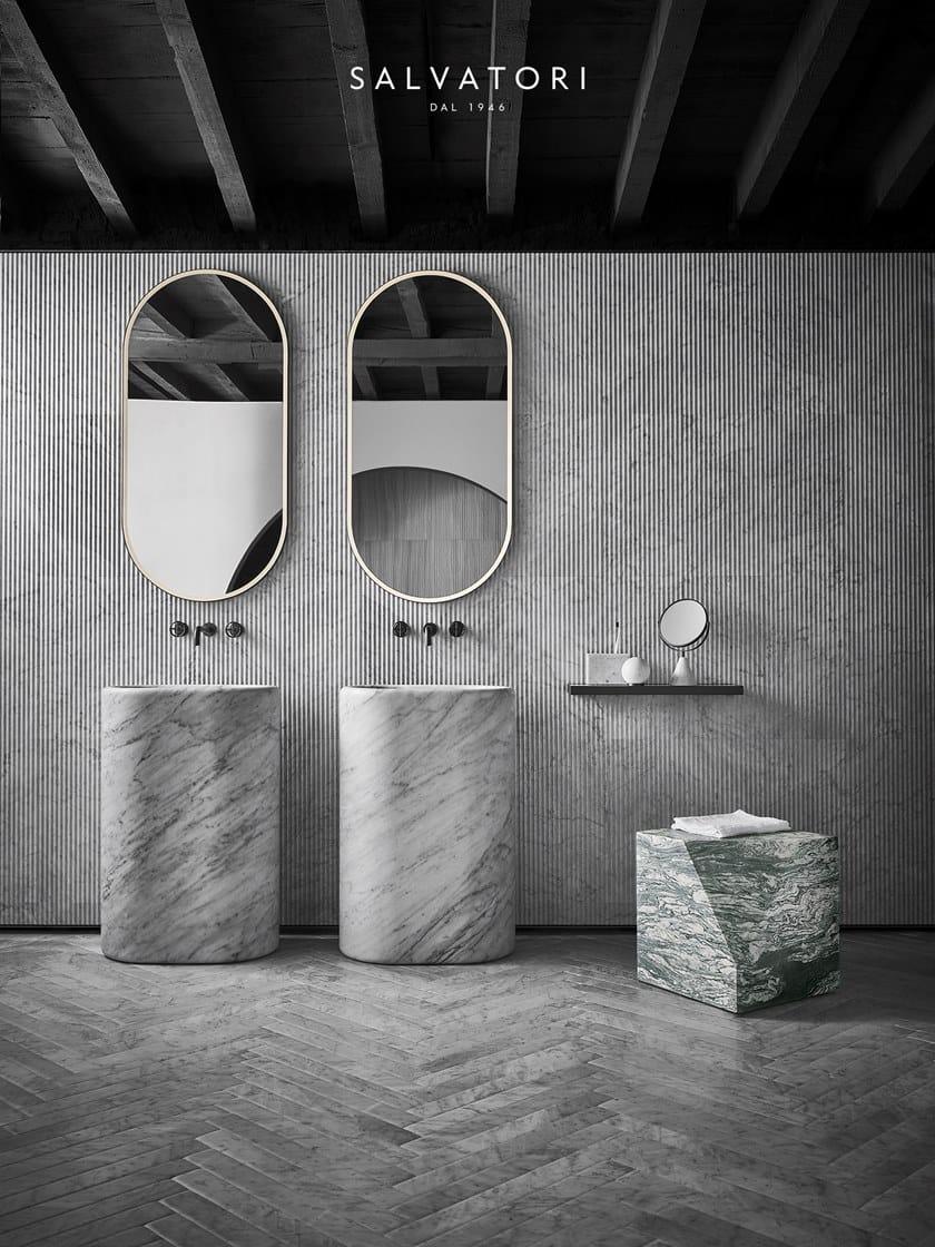 BALNEA | Lavabo freestanding