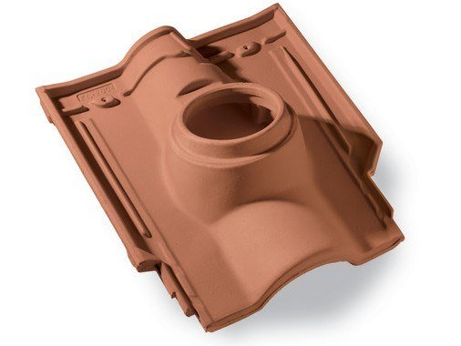 Roof tile BASE CAMINO by MONIER