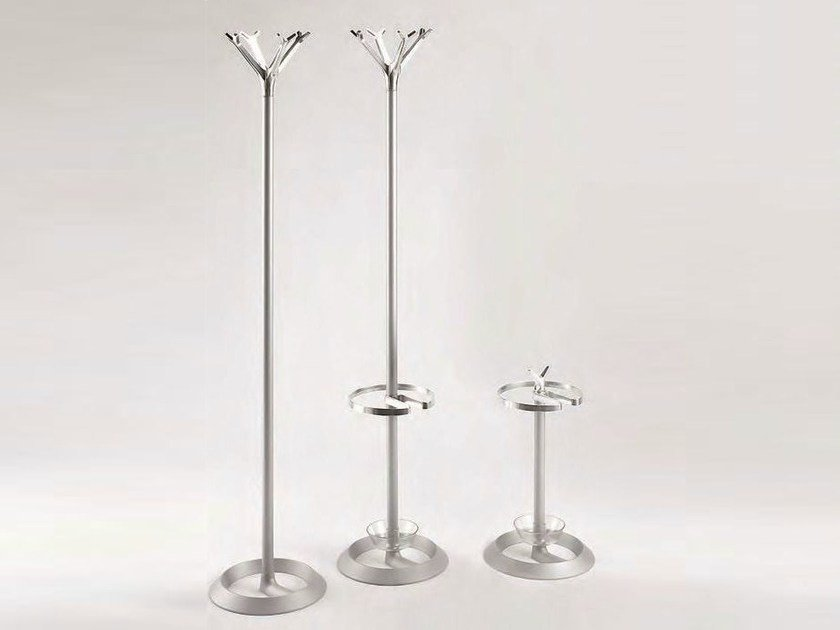 Coat stand BATTISTA | Coat rack by Caimi Brevetti
