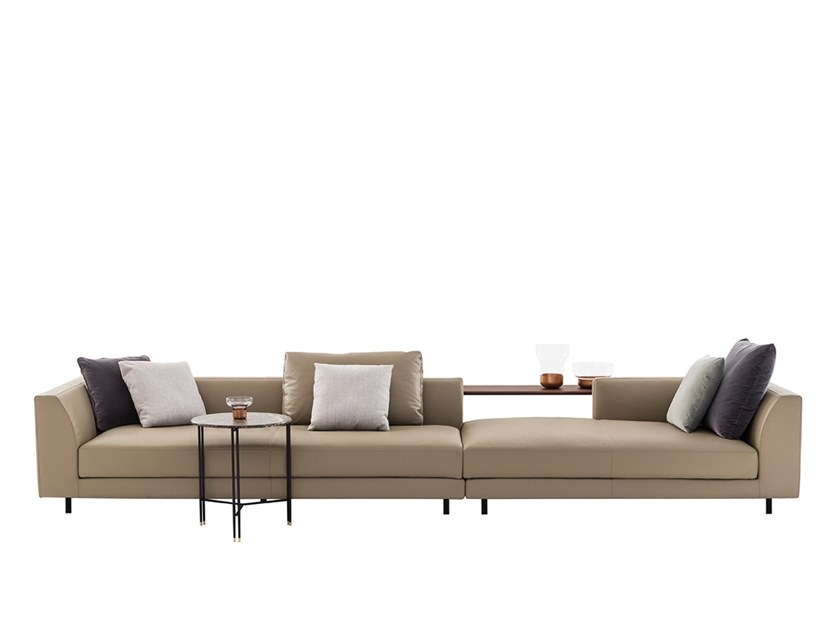 Sectional sofa BEEN | Sectional sofa by HC28
