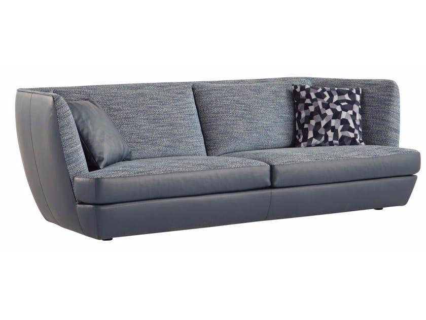 3 seater sofa BELIZE by ROCHE BOBOIS