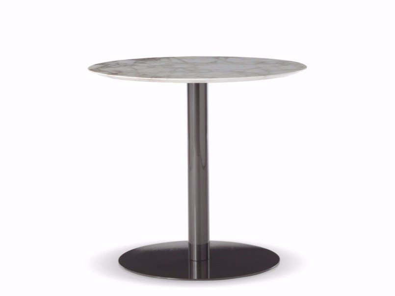 Table BELLAGIO BISTROT by Minotti