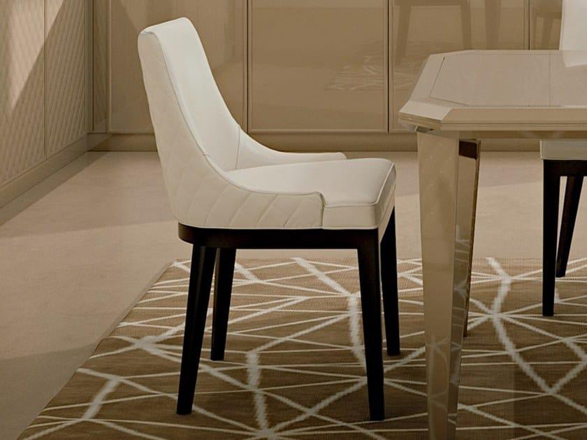Bellagio home sedia by scic design enrico cattaneo anna cattaneo