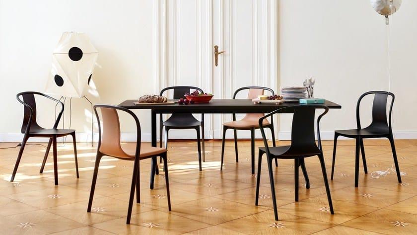 BELLEVILLE TABLE DINING