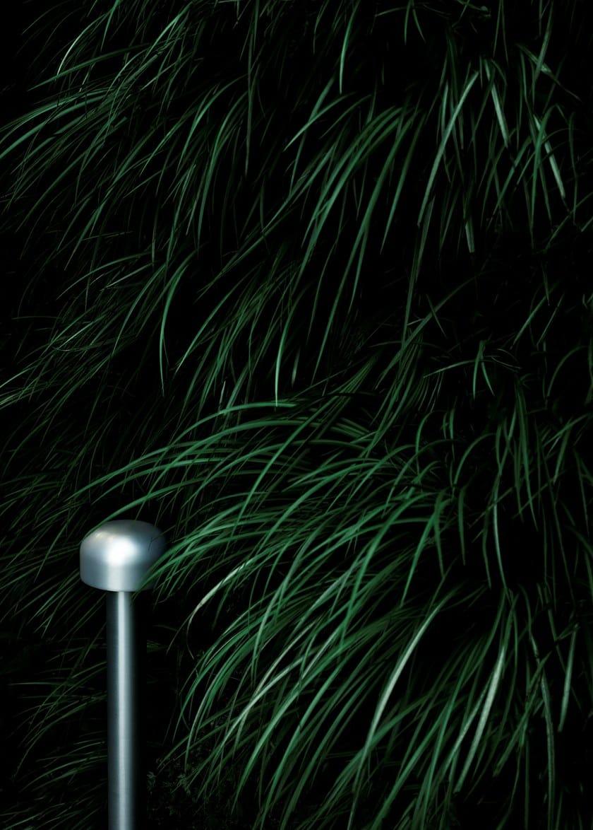BELLHOP | Paletto luminoso