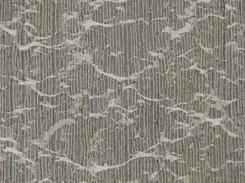 Jacquard fabric BELOVED FR by Aldeco