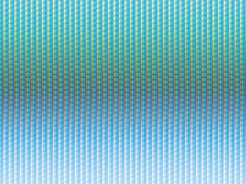 Non-woven paper wallpaper BEN by EXTRATAPETE