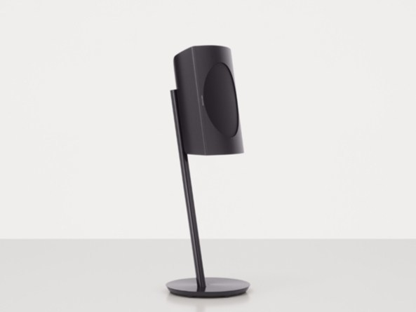 Wireless speaker BEOLAB 17 by Bang & Olufsen