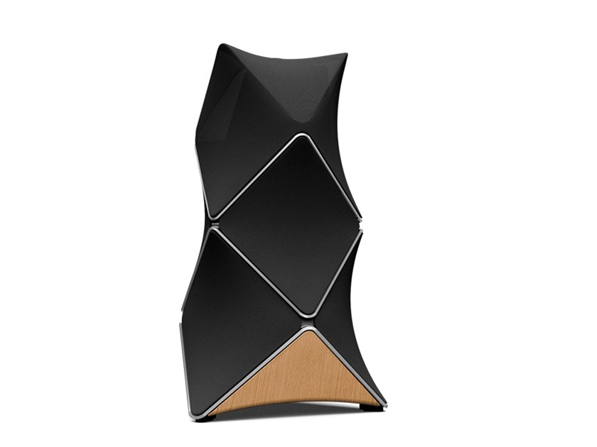 Speaker BEOLAB 90 by Bang & Olufsen