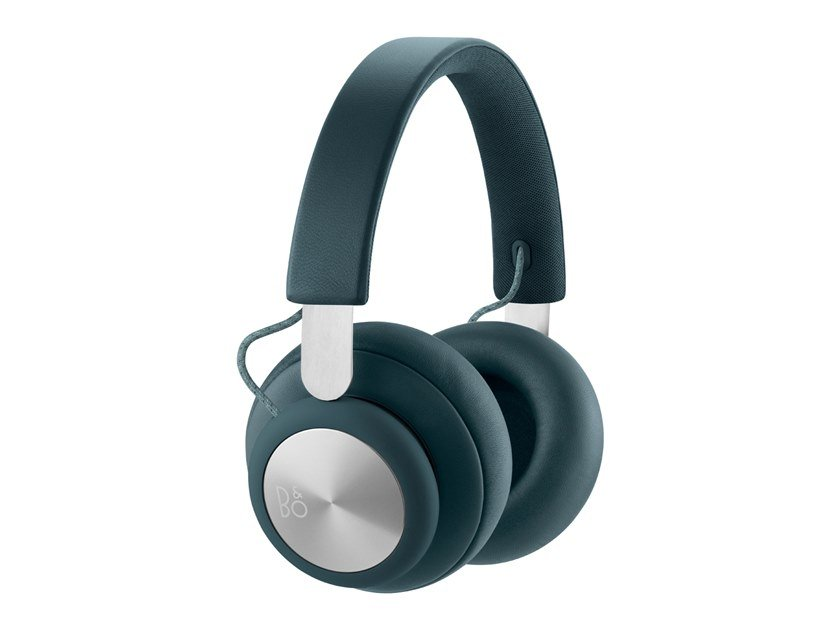 Wireless Headphones BEOPLAY H4 by Bang & Olufsen