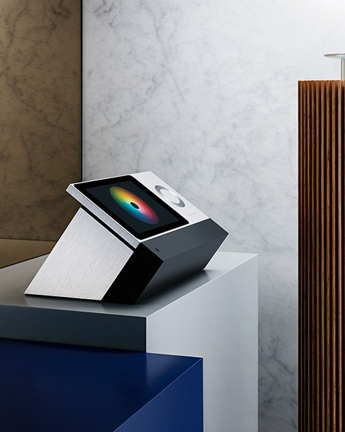 sustaining the magic at bang and olufsen case study Please read this session's case study from the core text and post your thoughts on the questions raised in the sustaining the magic at bang & olufsen – pages.