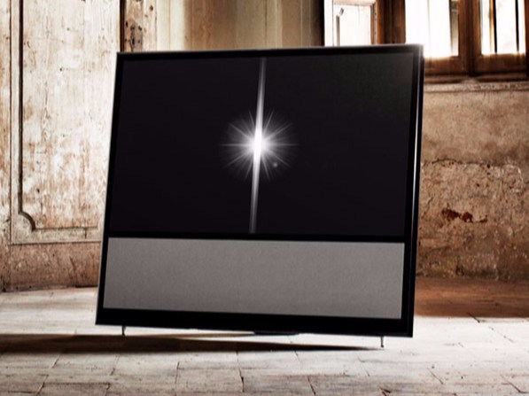 LED HD TV BEOVISION 11 by Bang & Olufsen