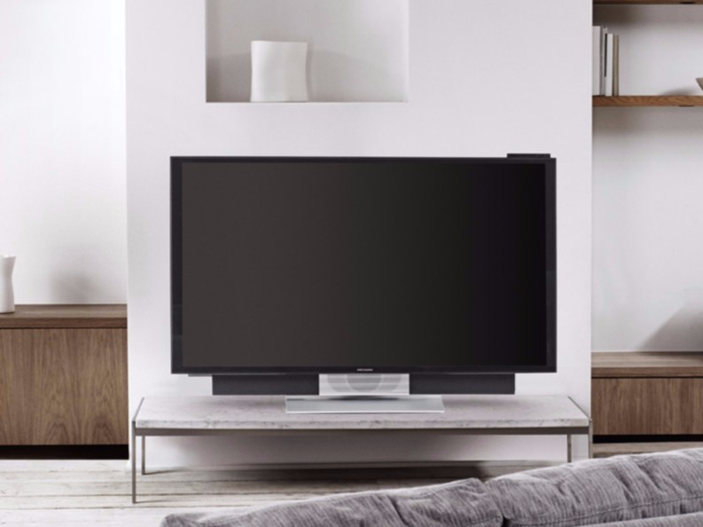 LED HD TV BEOVISION AVANT by Bang & Olufsen
