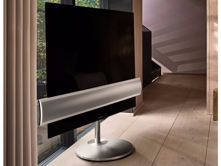 OLED TV BEOVISION ECLIPSE by Bang & Olufsen