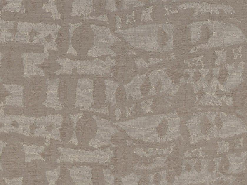 Tessuto da tappezzeria BERBERIAN by KOHRO
