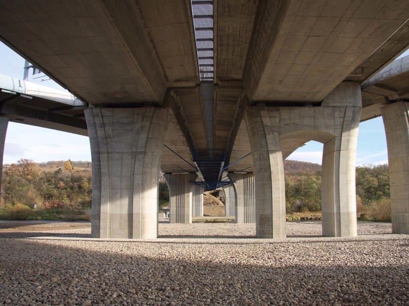 Pittura Per Cemento Esterno : Pittura per cemento beton cap arreghini