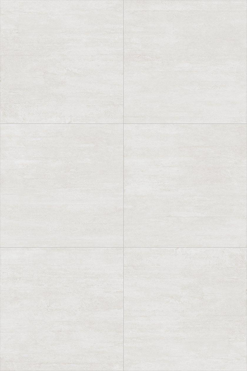 White 120x120