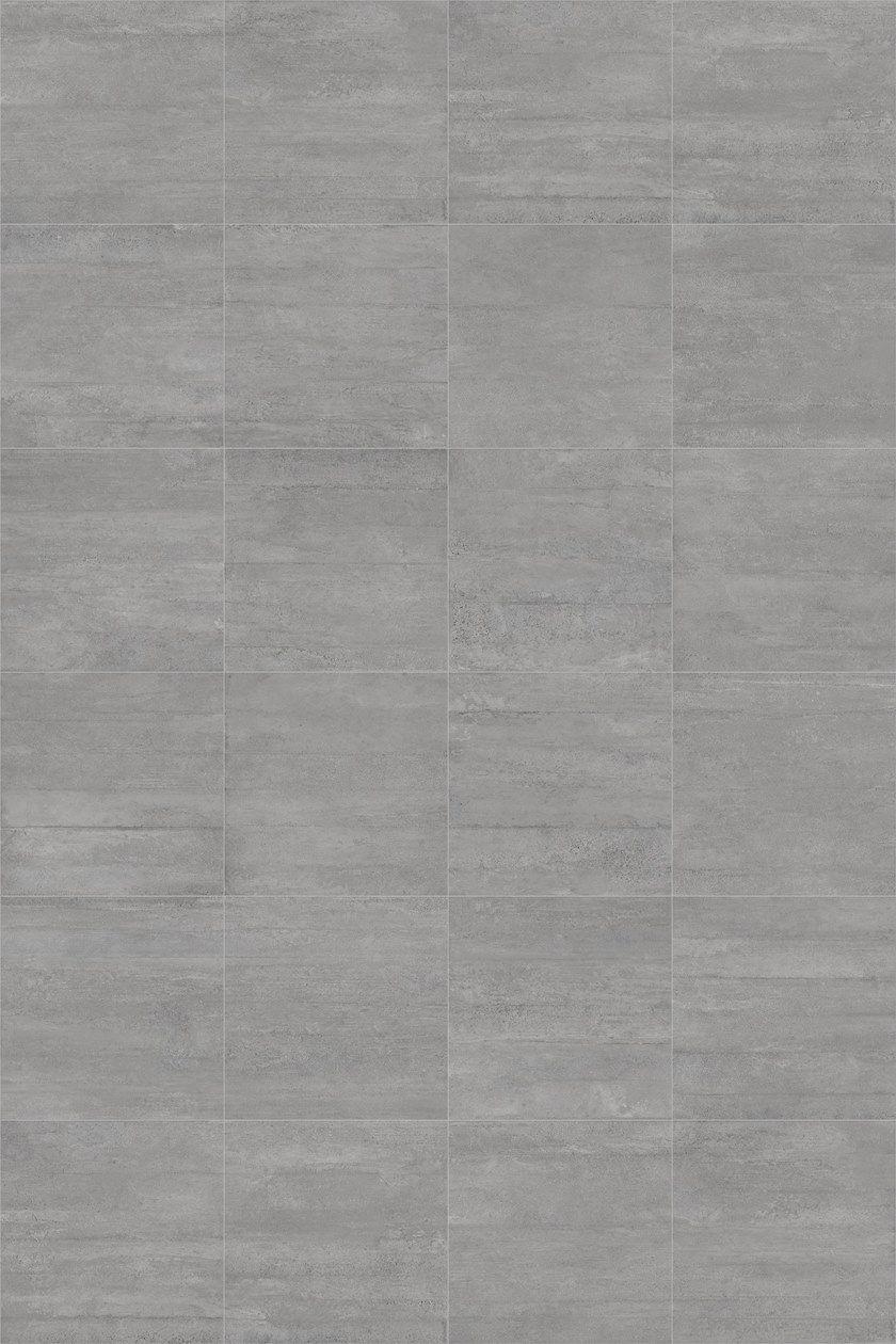 Grey 60x60