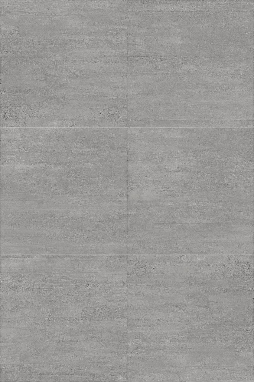 Grey 120x120