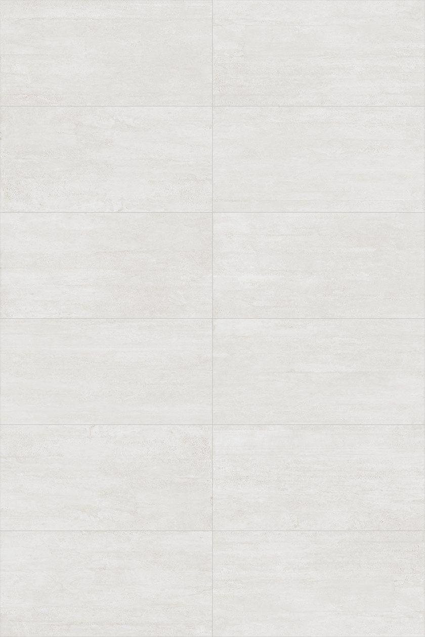 White 60x120